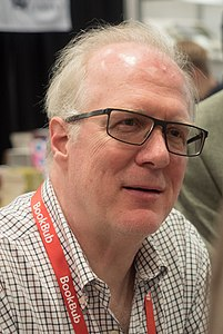 Best quotes by Tracy Letts