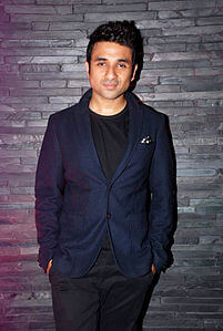 Best quotes by Vir Das