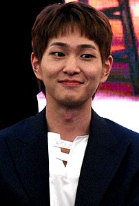 Best quotes by Onew