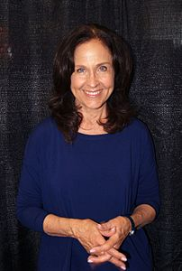 Best quotes by Erin Gray