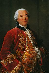 Best quotes by Georges-Louis Leclerc, Comte de Buffon