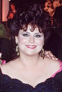 Best quotes by Delta Burke