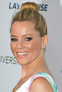 Best quotes by Elizabeth Banks