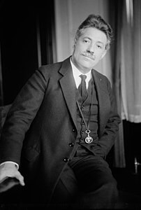 Best quotes by Fritz Kreisler