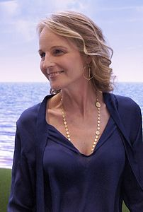 Best quotes by Helen Hunt