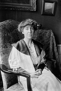 Best quotes by Jeannette Rankin