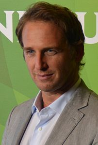 Best quotes by Josh Lucas