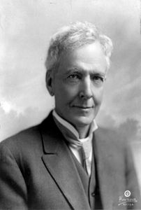 Best quotes by Luther Burbank