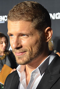 Best quotes by Matt Lauria