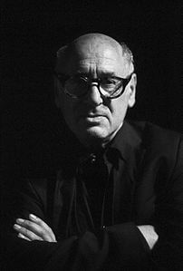 Best quotes by Michael Nyman