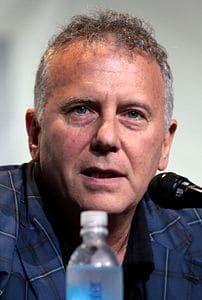 Best quotes by Paul Reiser