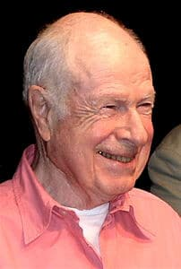 Best quotes by Peter Brook