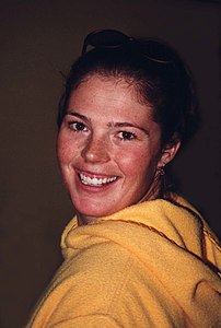 Best quotes by Picabo Street