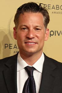 Best quotes by Richard Engel
