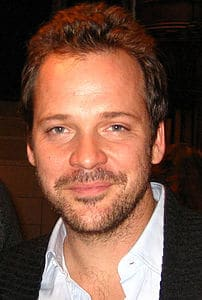 Best quotes by Peter Sarsgaard