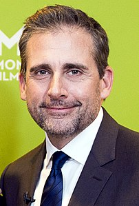 Best quotes by Steve Carell