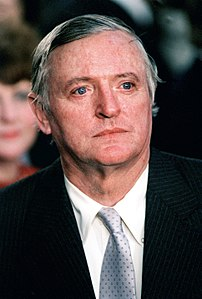 Best quotes by William F. Buckley, Jr.
