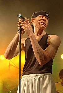 Best quotes by Yellowman