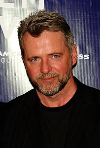 Best quotes by Aidan Quinn