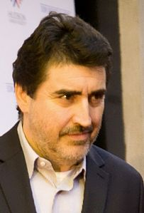 Best quotes by Alfred Molina