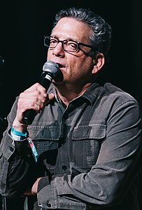 Best quotes by Andy Kindler