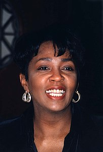 Best quotes by Anita Baker