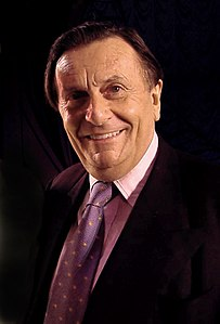 Best quotes by Barry Humphries
