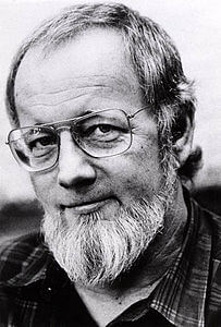 Best quotes by Donald Barthelme