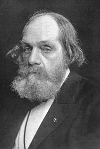 Best quotes by Edward Everett Hale