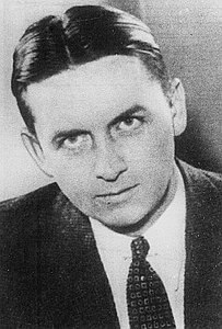 Best quotes by Eliot Ness
