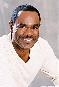 Best quotes by Glynn Turman