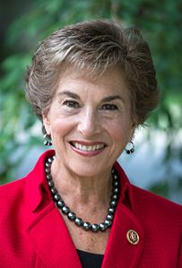 Best quotes by Jan Schakowsky