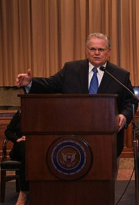 Best quotes by John Hagee