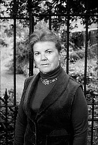 Best quotes by Joan Aiken