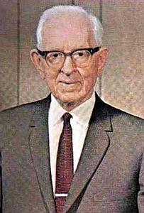 Best quotes by Joseph Fielding Smith