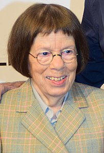 Best quotes by Linda Hunt