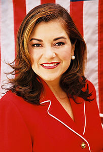 Best quotes by Loretta Sanchez