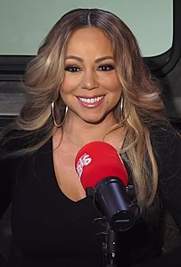 Best quotes by Mariah Carey
