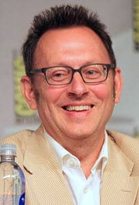 Best quotes by Michael Emerson