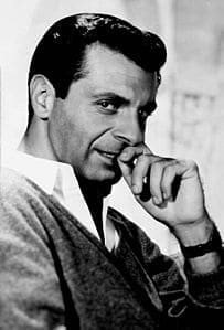 Best quotes by Mort Sahl