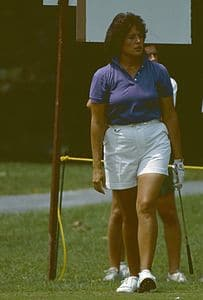 Best quotes by Nancy Lopez