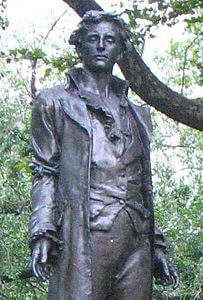 Best quotes by Nathan Hale
