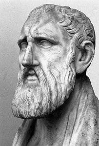 Best quotes by Zeno of Citium