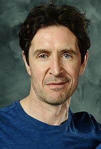 Best quotes by Paul McGann
