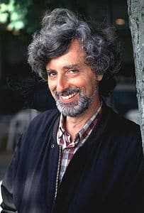 Best quotes by Philip Kaufman