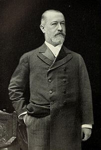 Best quotes by Jacob Schiff