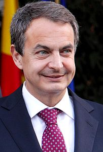 Best quotes by Jose Luis Rodriguez Zapatero