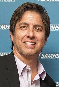 Best quotes by Ray Romano
