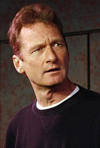 Best quotes by Ryan Stiles