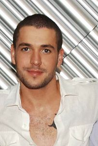 Best quotes by Shayne Ward